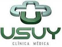 Usuy Clínica Médica