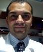 Dr. Daniel Sanabria Serrano
