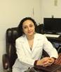 Dra. Adriana Victoria