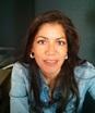 Luisa Cofrades Pacheco