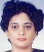 Dr. Dr.Sadhana Deo