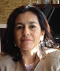 Giuliana Patricia Matos Iberico