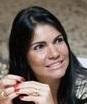 Dra. Patricia Velloso