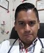 Dr. Roberto Hernandez Raygoza