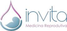 Invita Medicina Reprodutiva