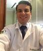 Dr. Glauco Prado Silva