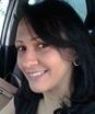 Iara Gomes