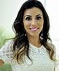Dra. Suélen Calza - Reallis Odontologia Estética