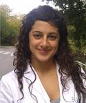 Laura Palomino Meneses - 635475855400313807
