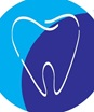 PACHECO Odontologia Jundiaí-SP