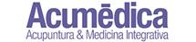 Acumédica, Acupuntura y Medicina Integrativa