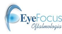 Eyefocus - Oftalmologia