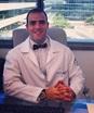 Dr. Tiago Doyle