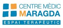 Centre Medic Maragda SLP