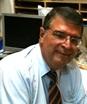 Dr. Rogerio Pontes Fraga