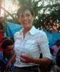 Dott.ssa Maria Consuelo Maritan