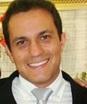 Dr. Ricardo Hiller