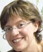 Prof. Anna Coderch Massip