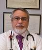 Dr. Santiago Antoñanzas de Leon