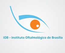 Iob - Instituto Oftalmológico de Brasília