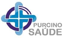 Purcino Saude