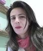 Dra. Patricia Nogueira da Silva de Magalhães