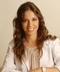 Dra. Marta Feito Rodriguez
