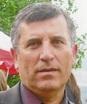 Dr Bernard Rachidi