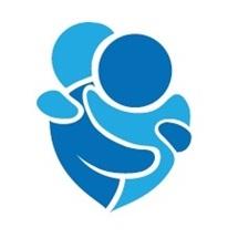 Centro de Psicología y Logopedia Arganzuela