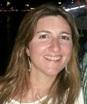 Dra. Carolina Dafne Cabilla