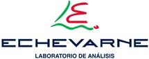 Laboratorio Echevarne - Barcelona Provença