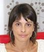 Laura Castellano González