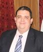 Dr. Oscar Gerardo Crespo Nava