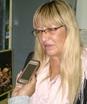 Marta Barnes