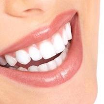 CEODES -Centro Odontologico Especializado