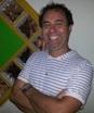 Dr. Jairo Lima Cardoso