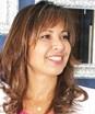 Dra. Mariela Barroso Vásquez