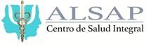 Centro Salud Integral Alsap