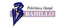 Policlínica Dental Bahillo