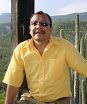 Dr. Juan Fernando Barroso Zarate