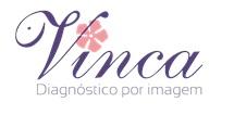 Vinca Diagnóstico Por Imagem