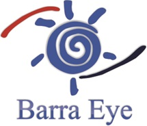 Barra Eye Clinic Ltda