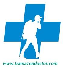 Centro Médico Tramazon Doctor Iquitos