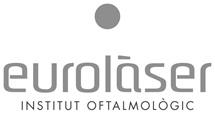 Institut Oftalmològic Eurolàser