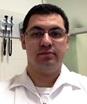 Dr. José Antonio Ruiz Martínez