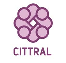 Cittral - Centro Interdisciplinario para el Tratamiento de los Trastornos Alimentarios