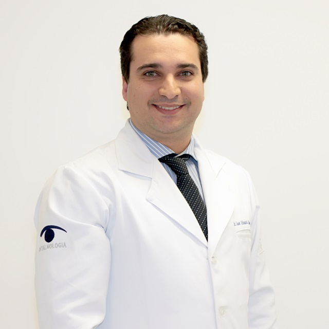 Dr. José Eduardo Simarro Rios - gallery photo