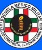 Dr. Medico Cirujano Militar Aureliano Vasquez Galeana