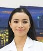 Dra. Carolina Restrepo