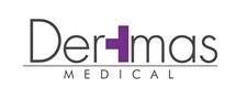 Dermas Medical